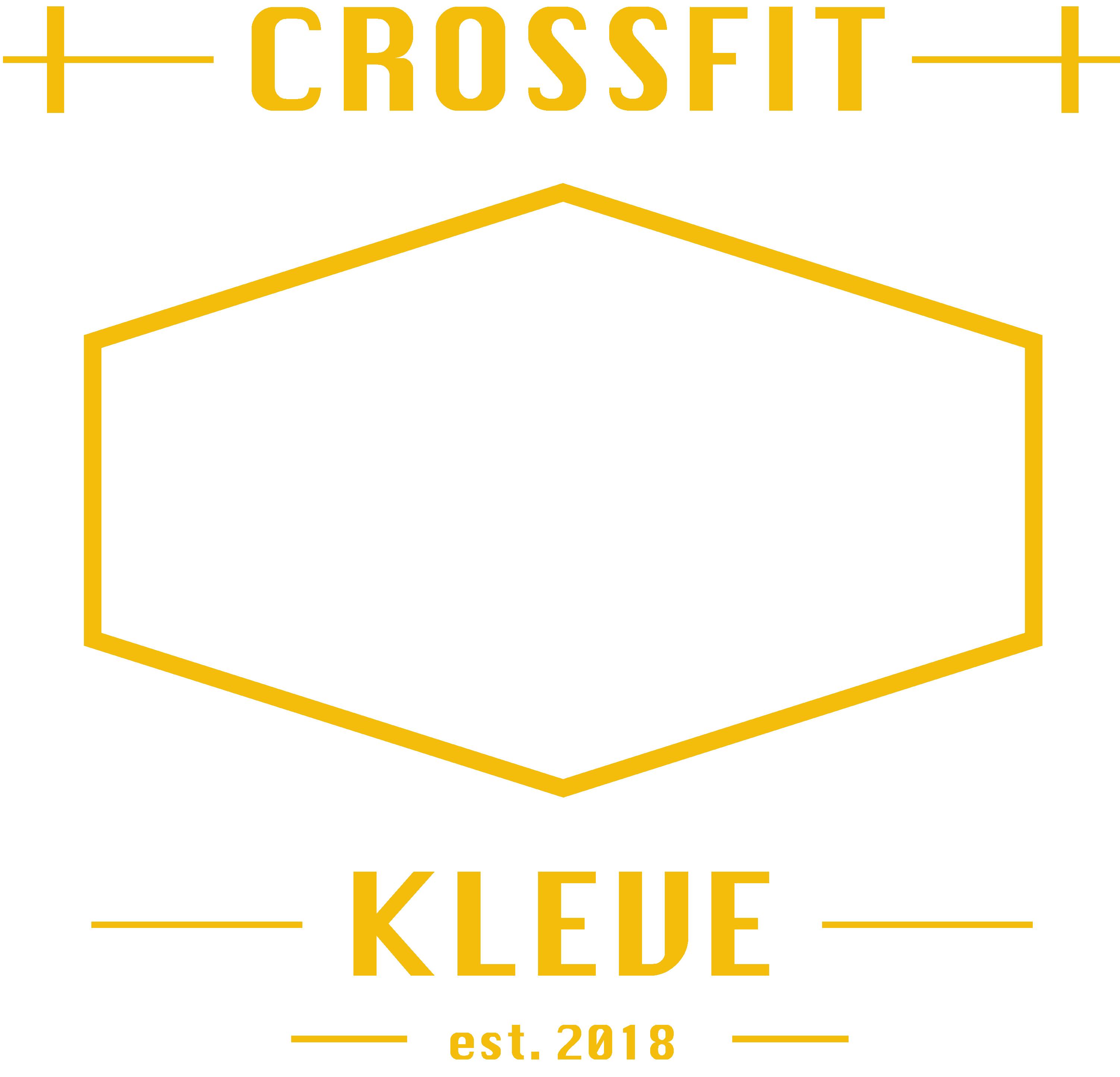 CrossFit Kleve